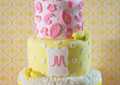 Madisons_On_Main_Cakes_Special_Occasion-027
