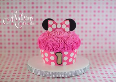 Madisons_On_Main_Cakes_Special_Occasion-030