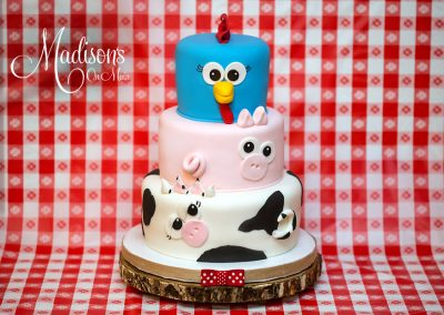 Madisons_On_Main_Cakes_Special_Occasion-033
