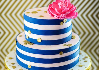 Madisons_On_Main_Cakes_Special_Occasion-036