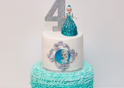 Madisons_On_Main_Cakes_Special_Occasion-037