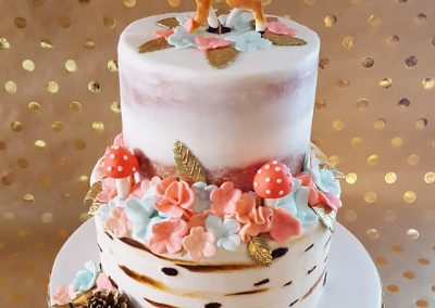 Madisons_On_Main_Cakes_Special_Occasion-039
