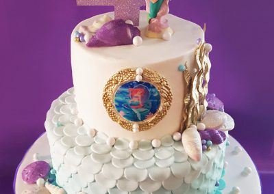 Madisons_On_Main_Cakes_Special_Occasion-040