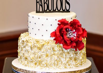 Madisons_On_Main_Cakes_Special_Occasion-041