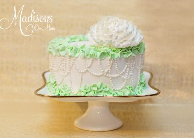 Madisons_On_Main_Cakes_Special_Occasion-044