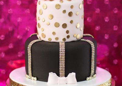 Madisons_On_Main_Cakes_Special_Occasion-047