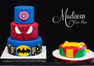 Madisons_On_Main_Cakes_Special_Occasion-048