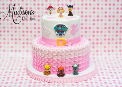 Madisons_On_Main_Cakes_Special_Occasion-049