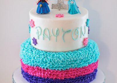 Madisons_On_Main_Cakes_Special_Occasion-050