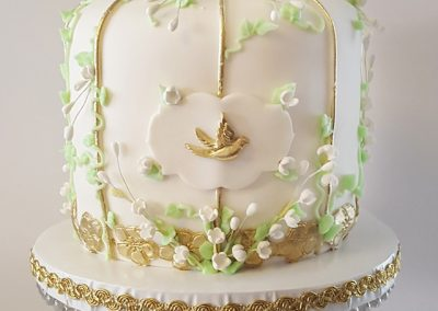 Madisons_On_Main_Cakes_Special_Occasion-051
