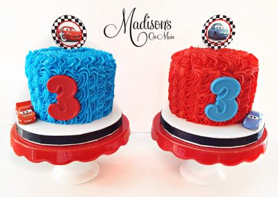 Madisons_On_Main_Cakes_Special_Occasion-052