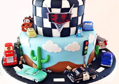 Madisons_On_Main_Cakes_Special_Occasion-053