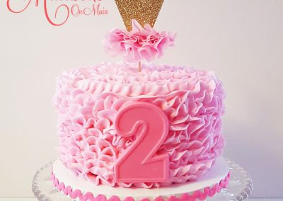 Madisons_On_Main_Cakes_Special_Occasion-056