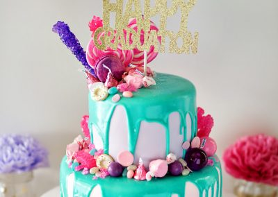 Madisons_On_Main_Cakes_Special_Occasion-058