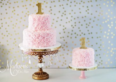 Madisons_On_Main_Cakes_Special_Occasion-061