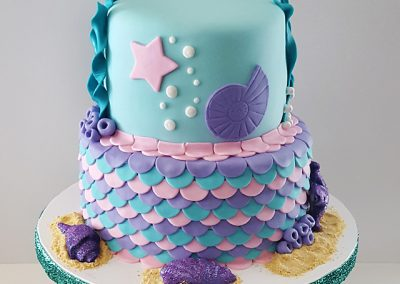 Madisons_On_Main_Cakes_Special_Occasion-063