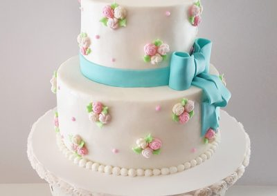 Madisons_On_Main_Cakes_Special_Occasion-064