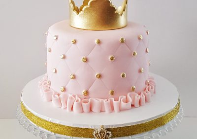 Madisons_On_Main_Cakes_Special_Occasion-065