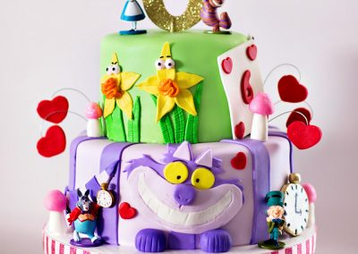Madisons_On_Main_Cakes_Special_Occasion-075