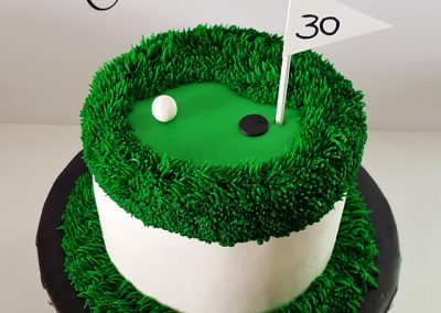 Madisons_On_Main_Cakes_Special_Occasion-076