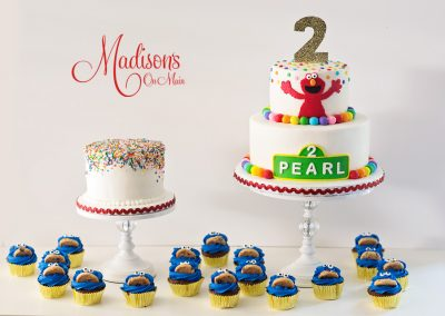 Madisons_On_Main_Cakes_Special_Occasion-078