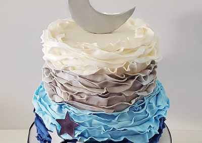 Madisons_On_Main_Cakes_Special_Occasion-080