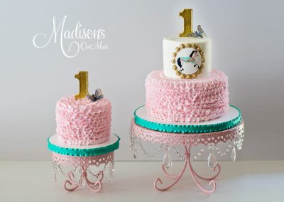 Madisons_On_Main_Cakes_Special_Occasion-081