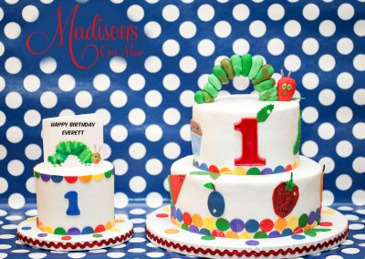 Madisons_On_Main_Cakes_Special_Occasion-082