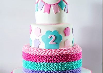 Madisons_On_Main_Cakes_Special_Occasion-083