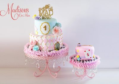 Madisons_On_Main_Cakes_Special_Occasion-085