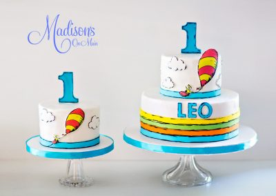 Madisons_On_Main_Cakes_Special_Occasion-093