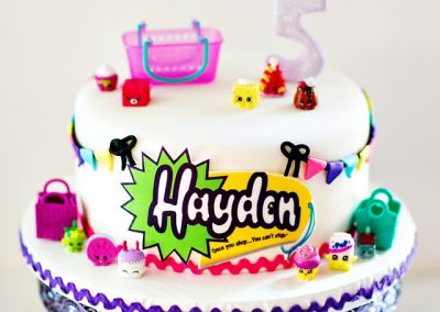 Madisons_On_Main_Cakes_Special_Occasion-094