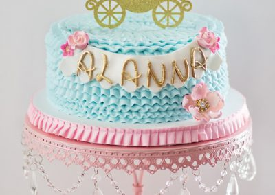 Madisons_On_Main_Cakes_Special_Occasion-096