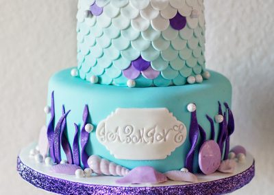 Madisons_On_Main_Cakes_Special_Occasion-100