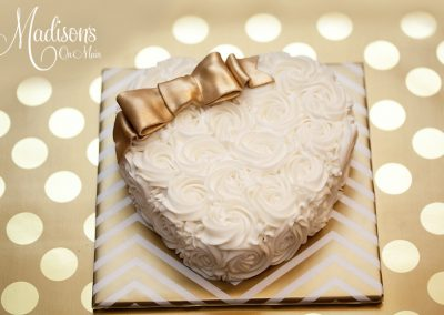 Madisons_On_Main_Cakes_Special_Occasion-101