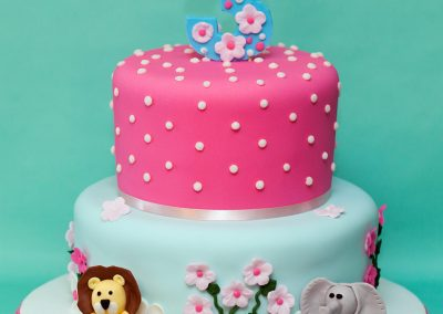 Madisons_On_Main_Cakes_Special_Occasion-106
