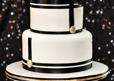 Madisons_On_Main_Cakes_Special_Occasion-109