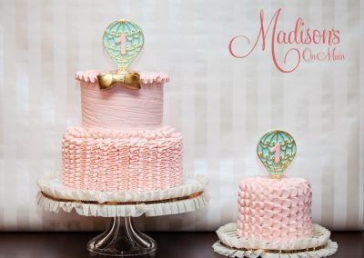 Madisons_On_Main_Cakes_Special_Occasion-110