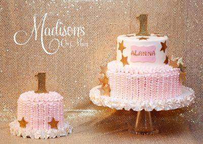 Madisons_On_Main_Cakes_Special_Occasion-113