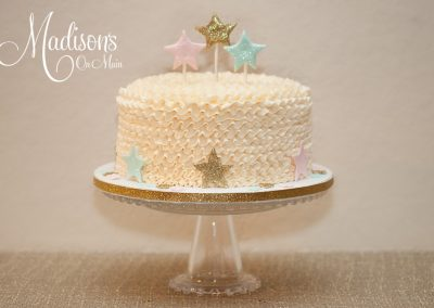 Madisons_On_Main_Cakes_Special_Occasion-114