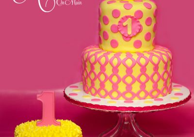 Madisons_On_Main_Cakes_Special_Occasion-117