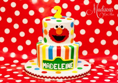 Madisons_On_Main_Cakes_Special_Occasion-118