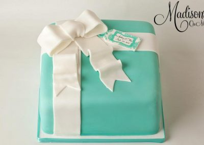Madisons_On_Main_Cakes_Special_Occasion-119