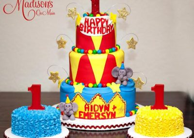 Madisons_On_Main_Cakes_Special_Occasion-121