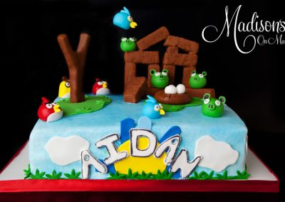 Madisons_On_Main_Cakes_Special_Occasion-122
