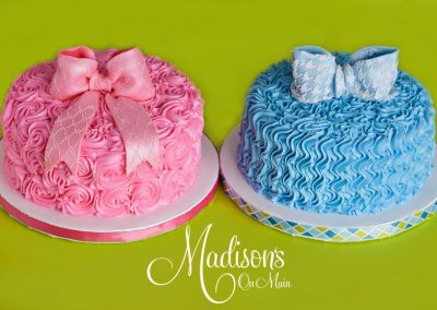 Madisons_On_Main_Cakes_Special_Occasion-126