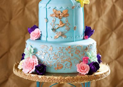 Madisons_On_Main_Cakes_Special_Occasion-127