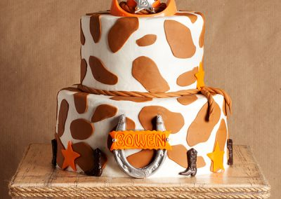 Madisons_On_Main_Cakes_Special_Occasion-129