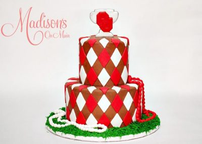 Madisons_On_Main_Cakes_Special_Occasion-130