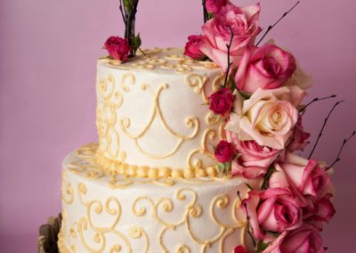 Madisons_On_Main_Cakes_Special_Occasion-131
